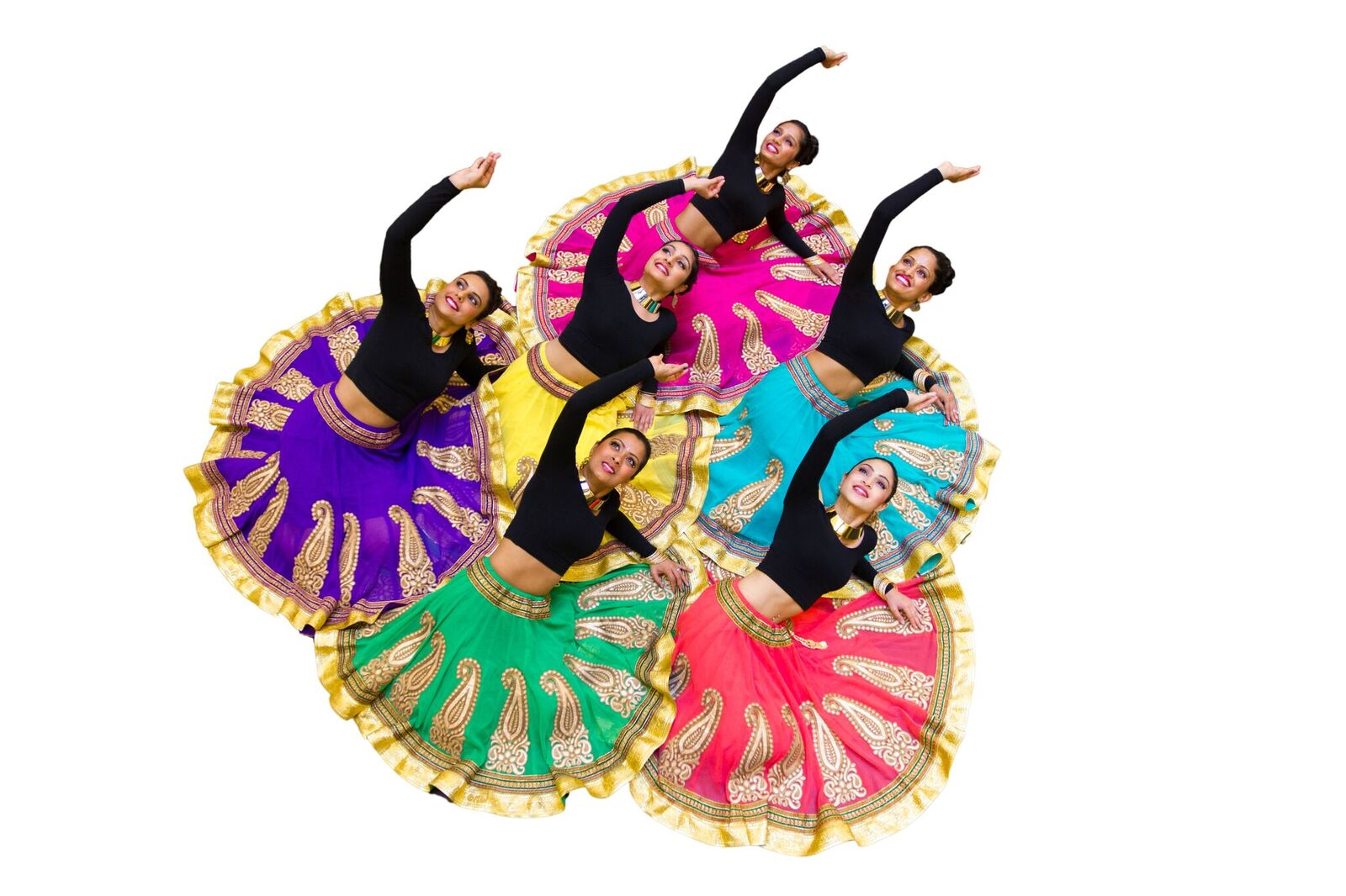 Sa Dance Company