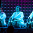 Talavya Tabla Ensemble
