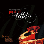 Power of Tabla [2010]