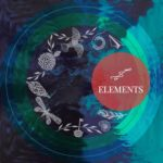 Shadow-Light-Album-Elements